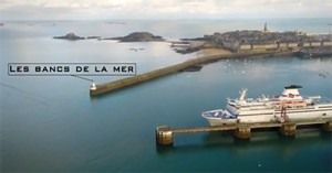 les-bancs-de-la-mer
